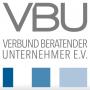 VBU Logo Q 1280x1280 1
